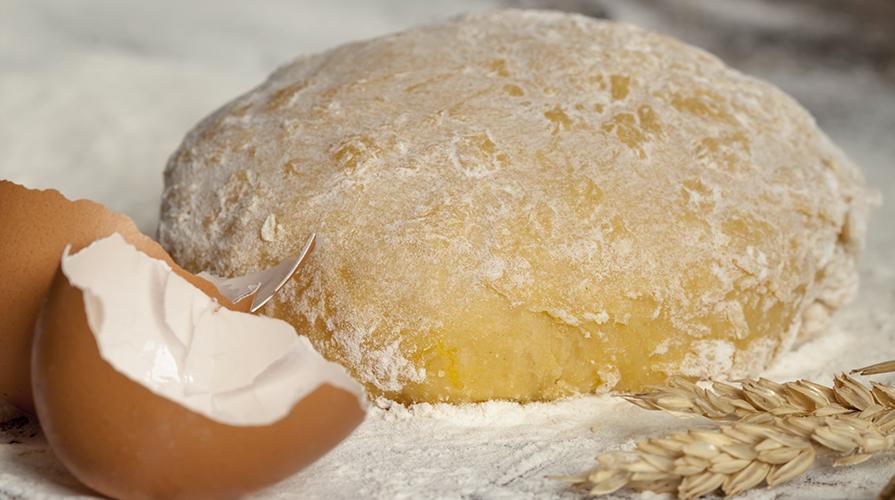 pane-dell-uovo