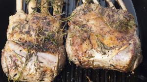 pistra-come-cucinare-carne-e-pesce