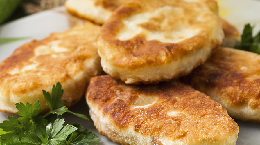 tortino-di-patate-e-verza