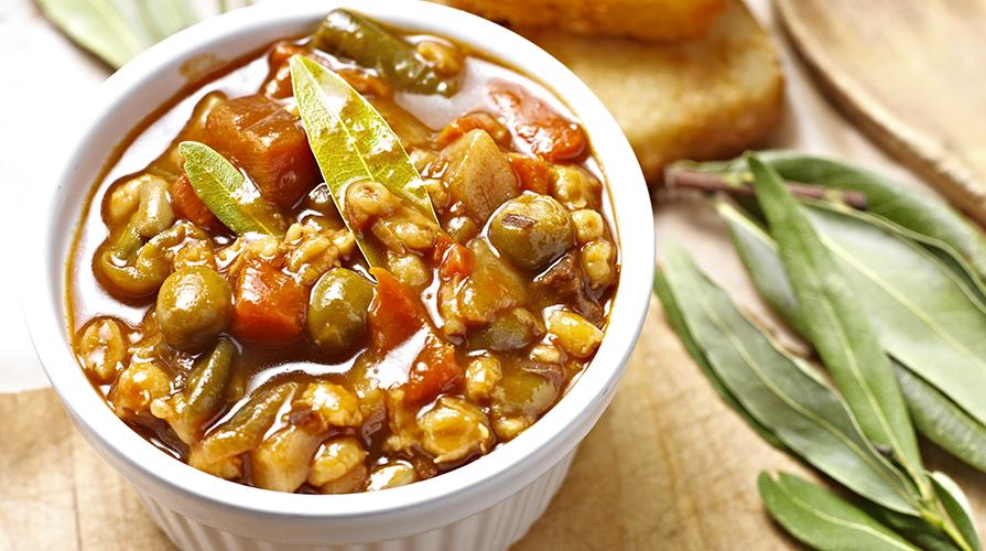 zuppa-imbrecciata