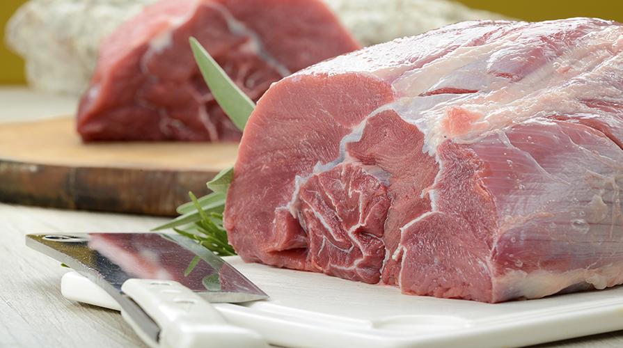 carne-spicada