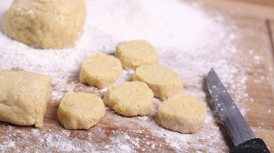 chifel-de-patate