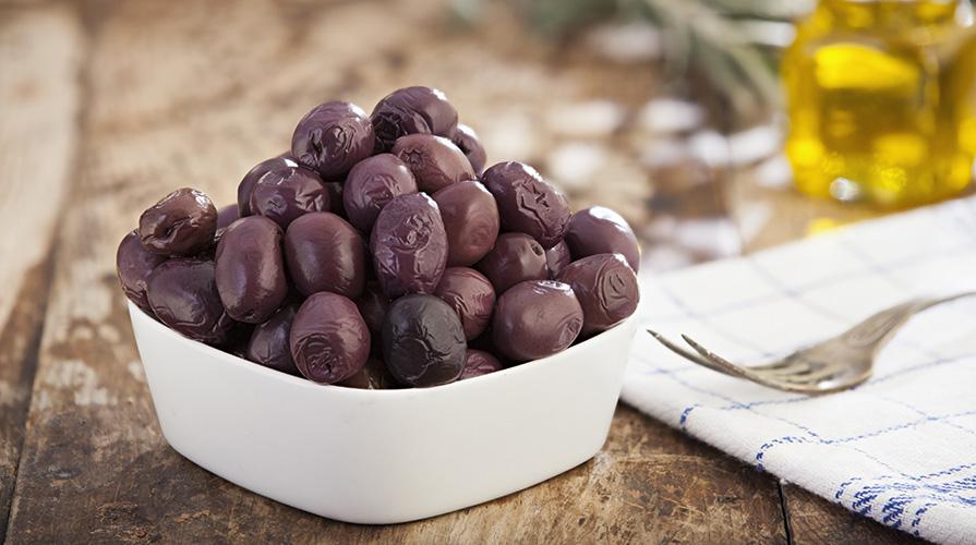 fave-verdi-con-le-olive