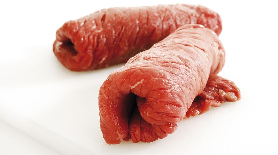 involtini-di-carne-alla-mortadella