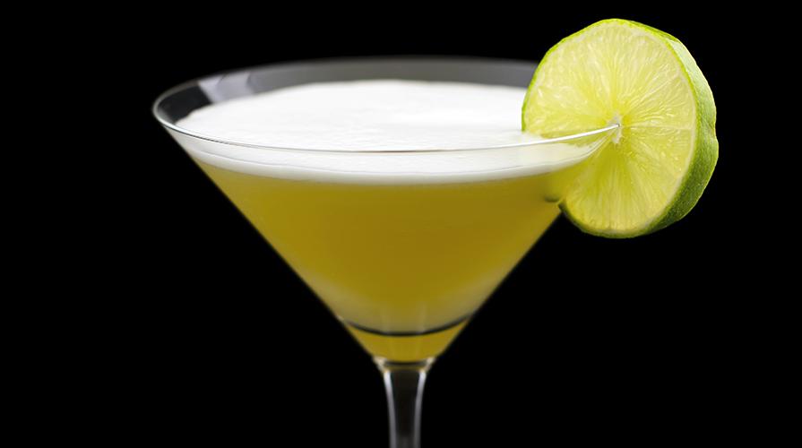 martini-pleasure