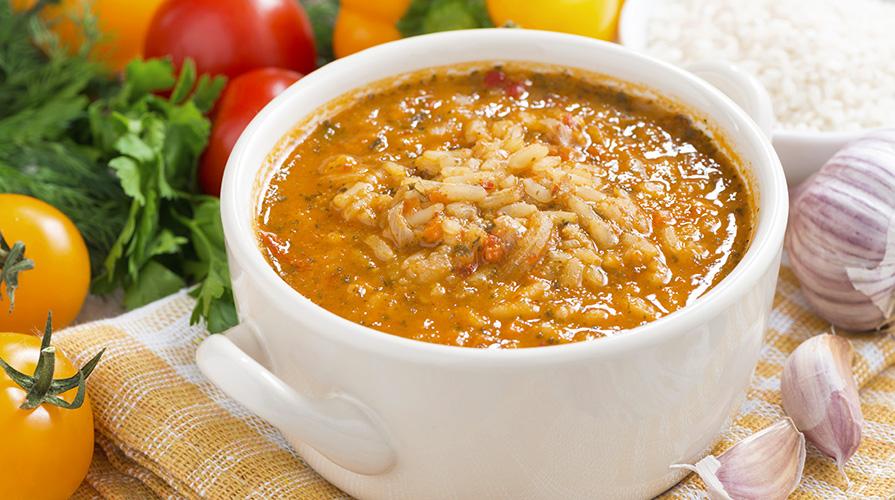 minestra-di-lampredotto-e-riso