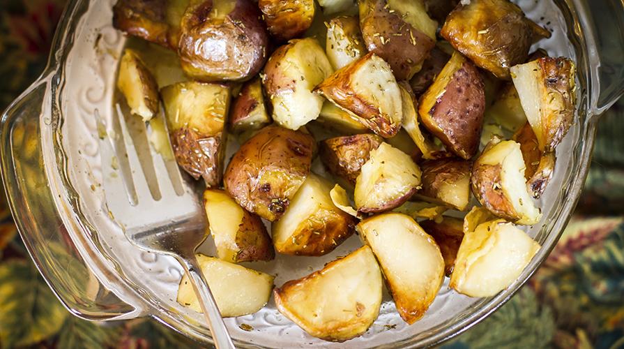 patate-all-alloro