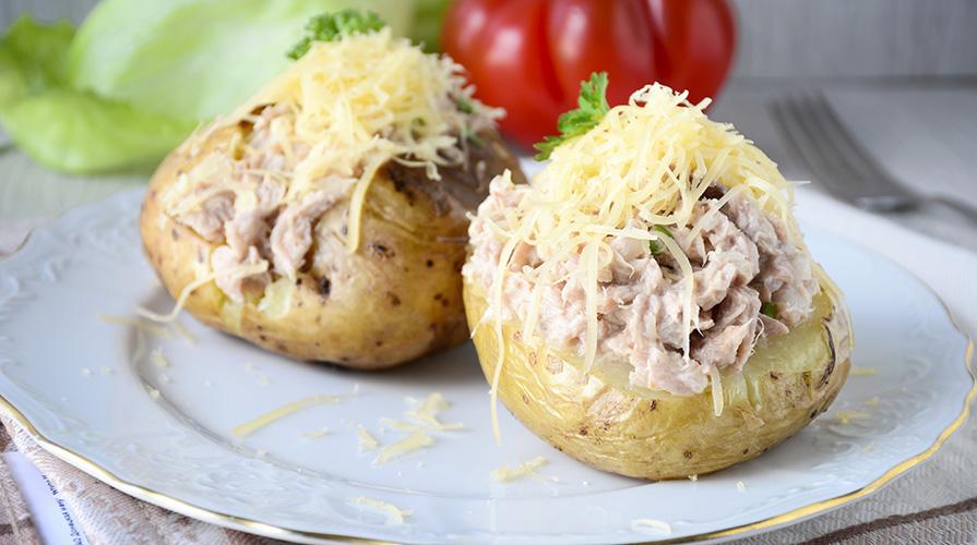 patate-farcite-di-avanzi