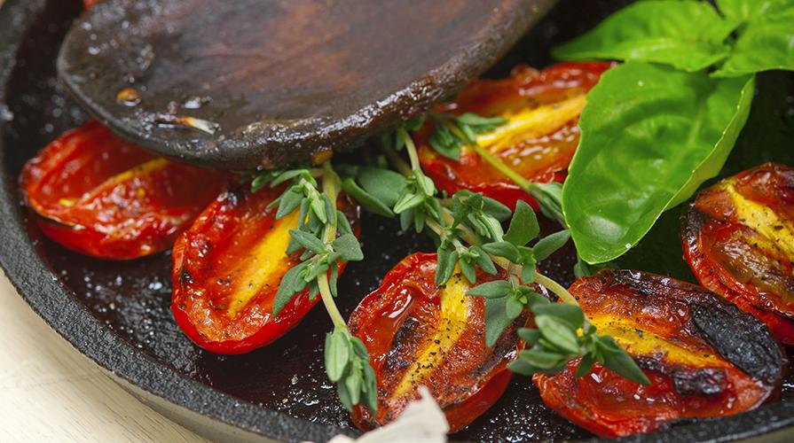 pomodori-al-forno