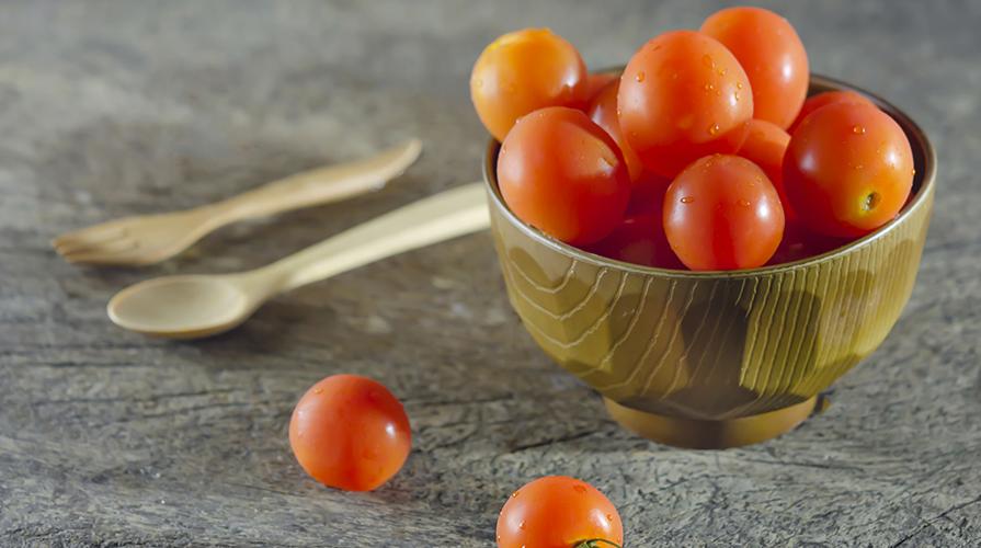 pomodori-della-nonna
