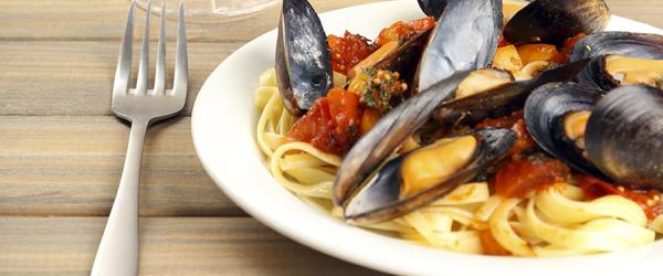 spaghetti-con-le-cozze-in-bianco