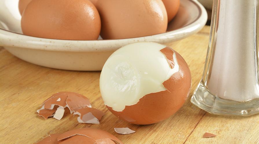 uova-incapucciate