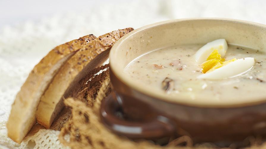 zuppa-di-mariconde