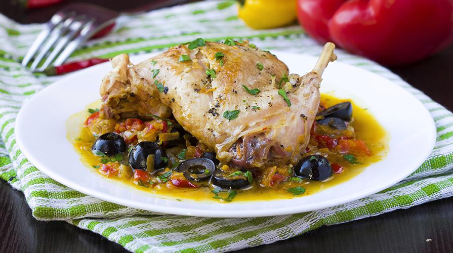 coniglio-olive-nere-e-finocchio-selvatico