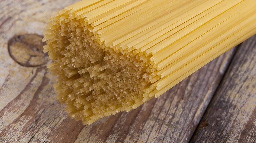 frittatine-di-spaghettini-con-besciamella
