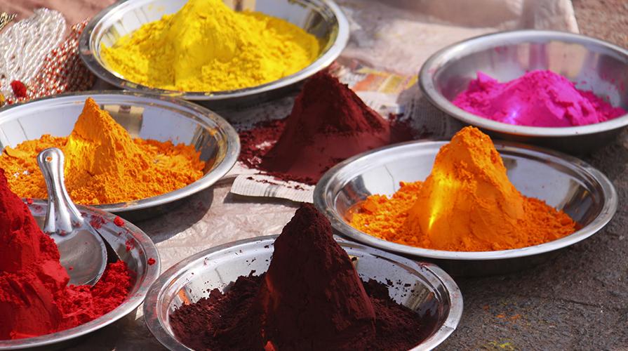 i-colori-del-cibo-prima-parte