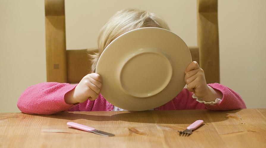 la-fame-aguzza-l-ingenio