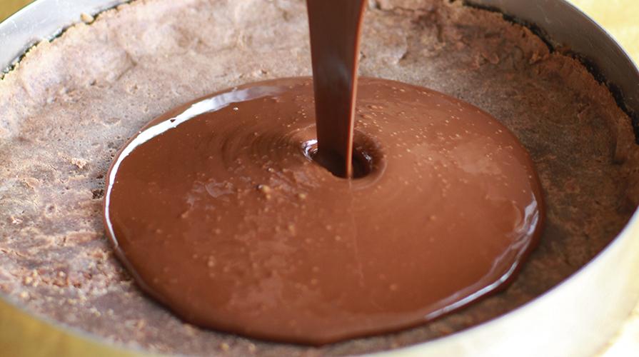 la-pastiera-al-cioccolato