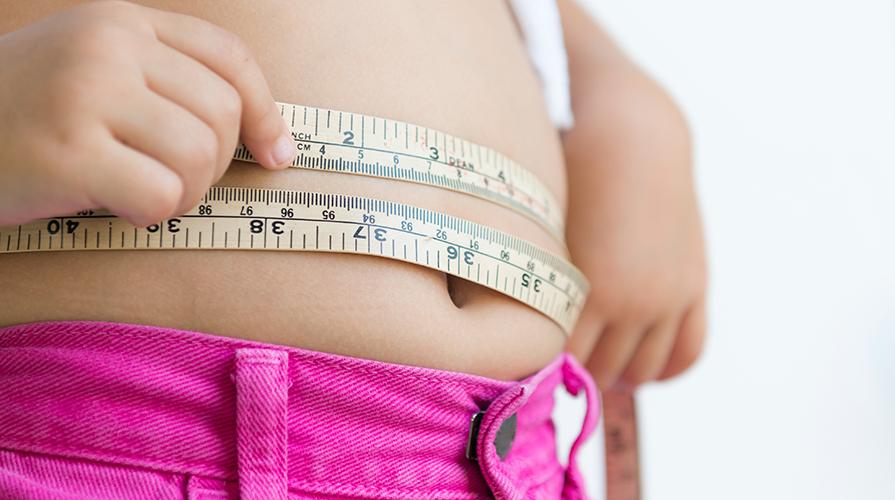 obesita-1-bambino-italiao-su-4-ne-soffre
