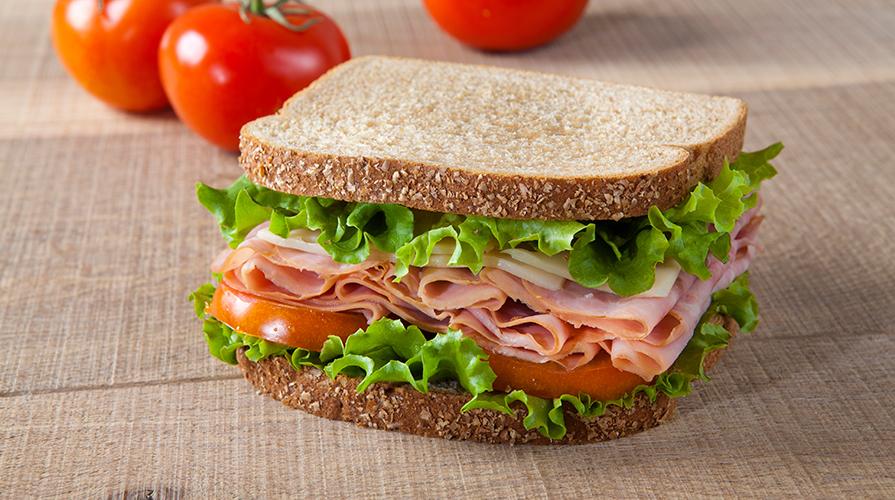 pausa-pranzo-come-e-quella-ideale