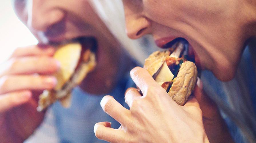 pausa-pranzo-la-sua-importanza