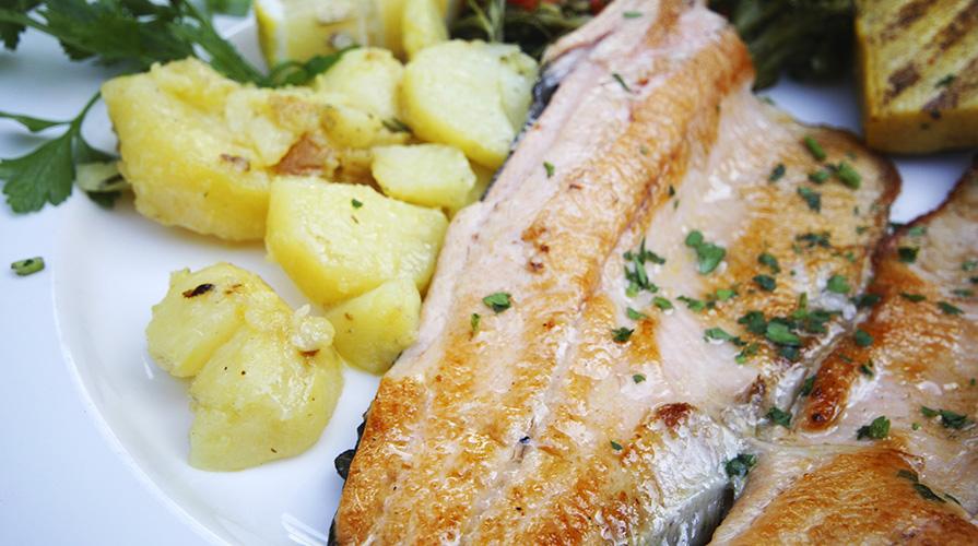 trotelle-e-patate-al-vino-bianco