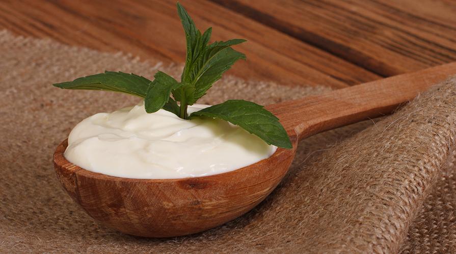 tutto-sullo-yogurt