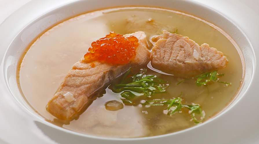 zuppa-di-trota