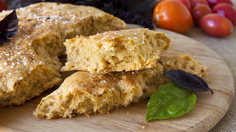 le-croste-dorate