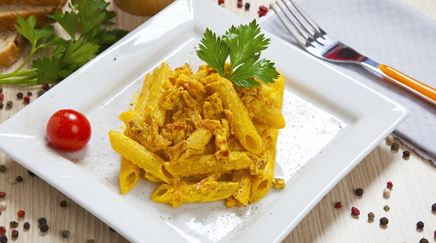 ricetta-pasta-al-fume