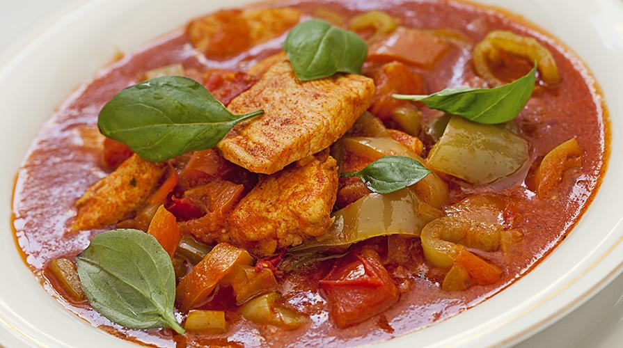 pollo-ai-peperoni