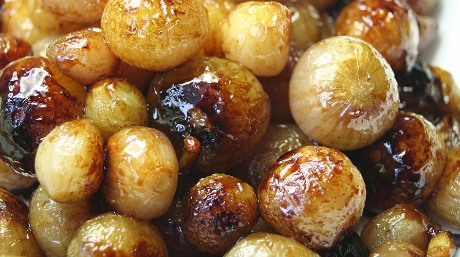 scalogni-glassati-al-miele