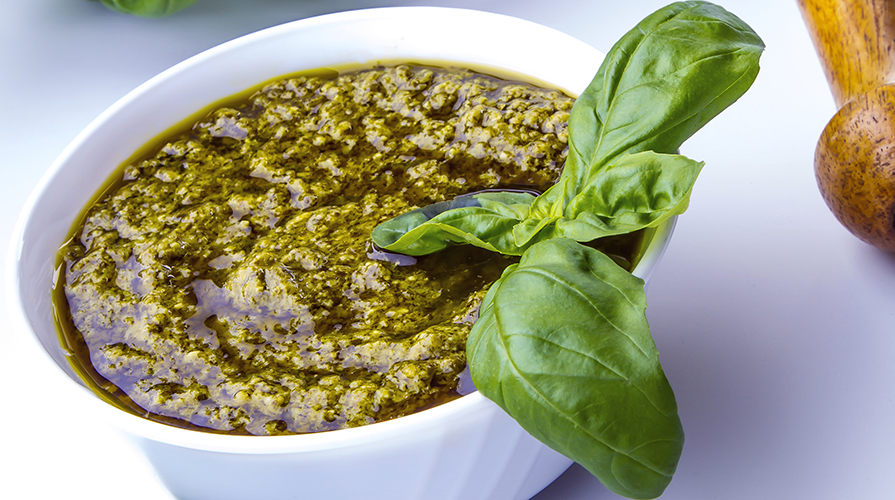 ricetta-scaloppine-al-pesto
