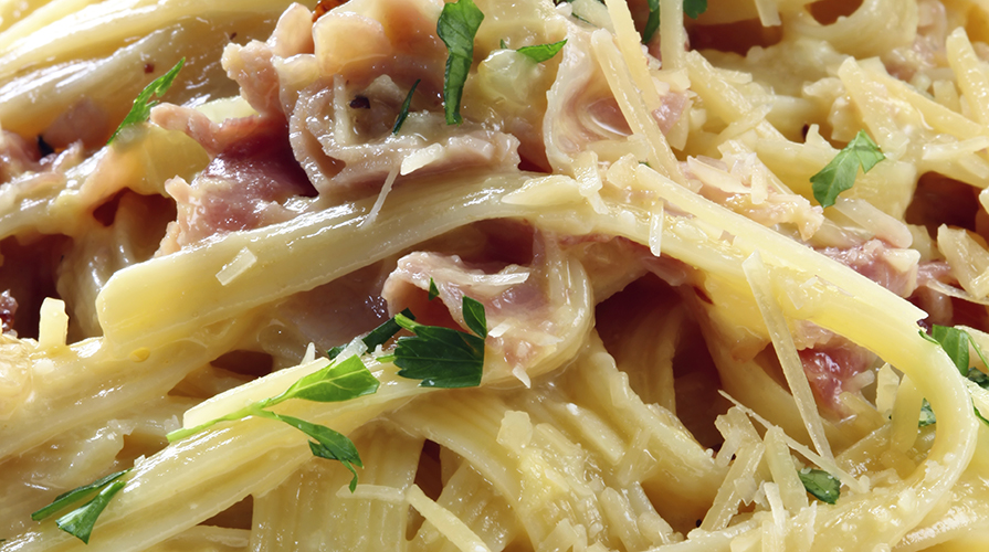 ricetta-pasta-al-pesto-di-pistacchi