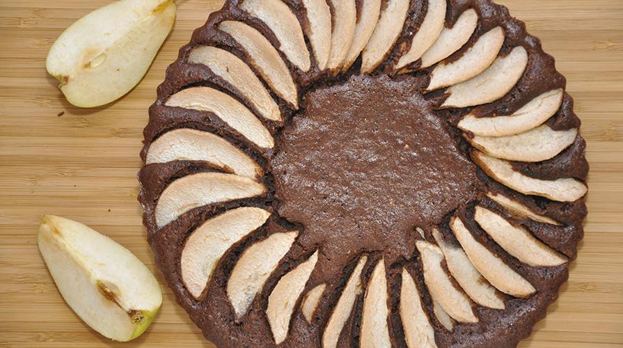 torta-ciocco-pera