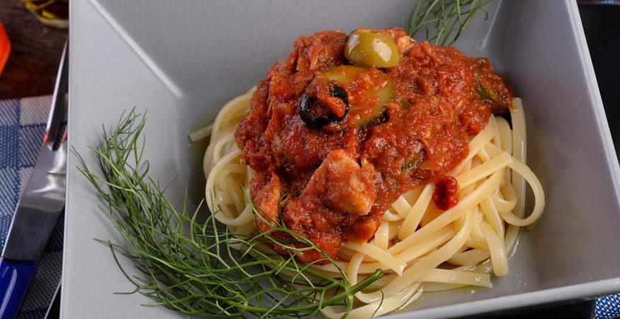 pasta-tonno-e-zucchine