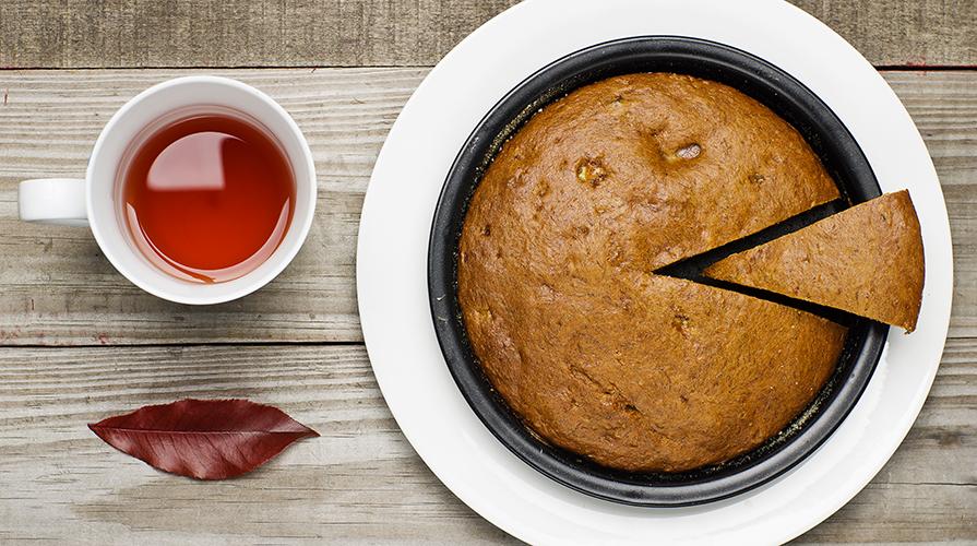 ricetta-torta-di-chianciano