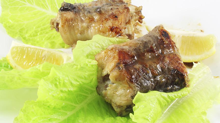 anguille-e-patate-arrosto
