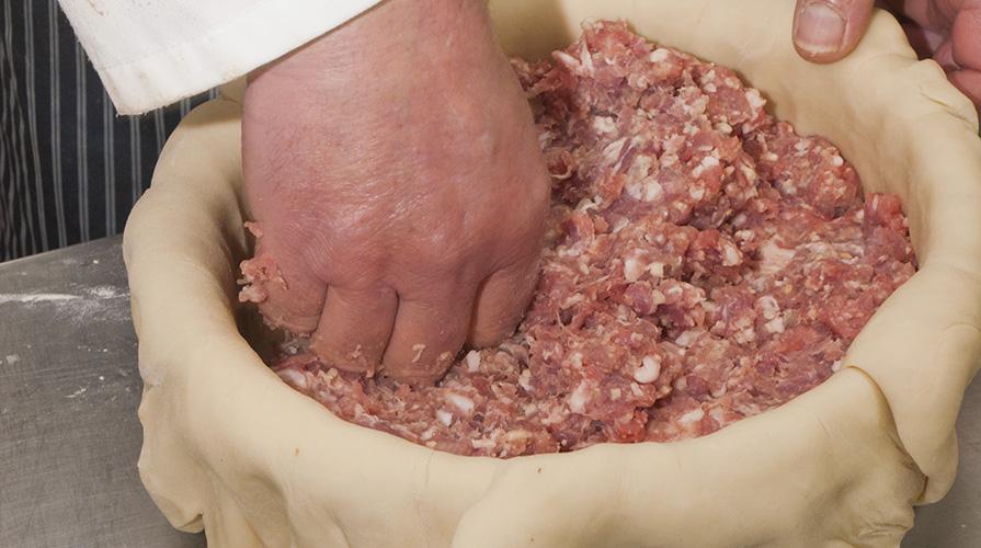 carne-macinata-in-crosta
