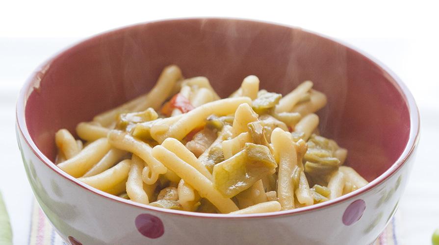 caserecce-con-cernia-finocchietto-e-mandorle-tostate