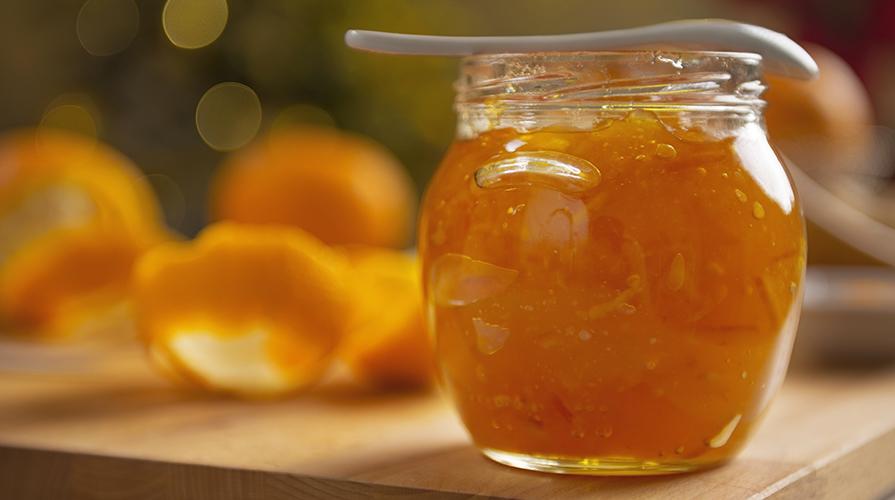 confettura-di-arance-amare