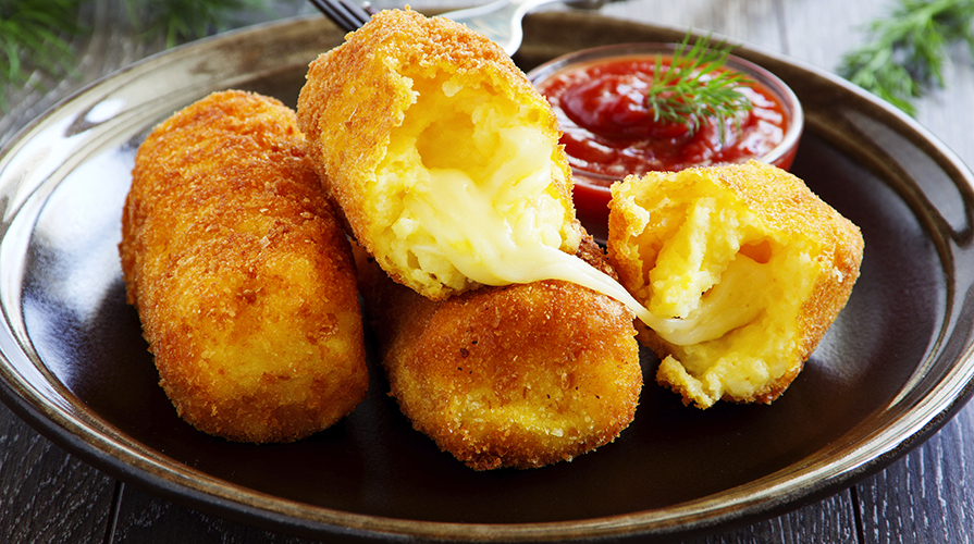 crocchette-di-patate-con-formaggio-e-porro