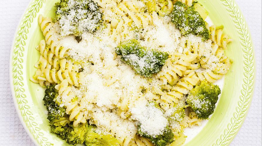 fusilli-ai-broccoletti
