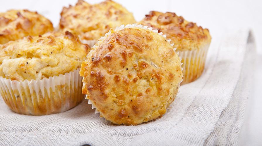 muffin-alla-zucca-di-riccardo