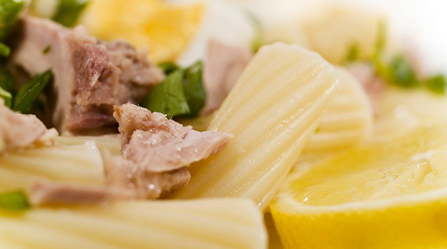 pasta-tonno-e-limone