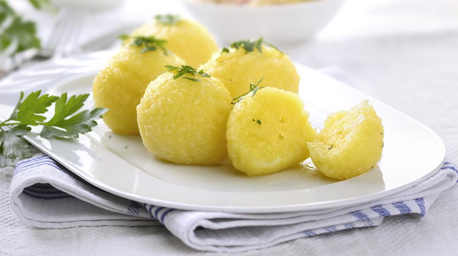 patate-e-cipolle-al-vapore