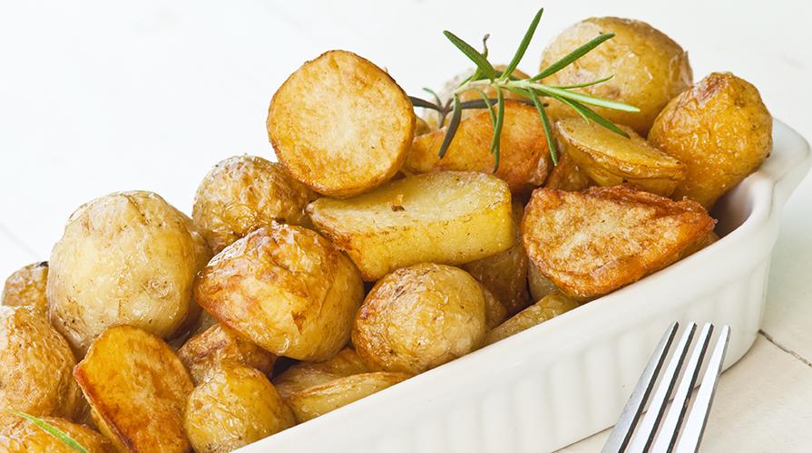 patate-rosolate