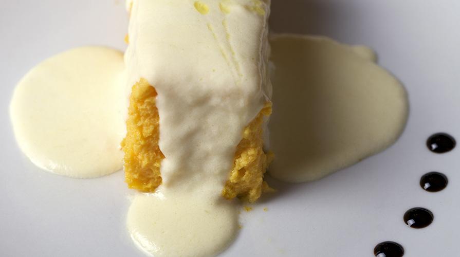 polenta-al-forno