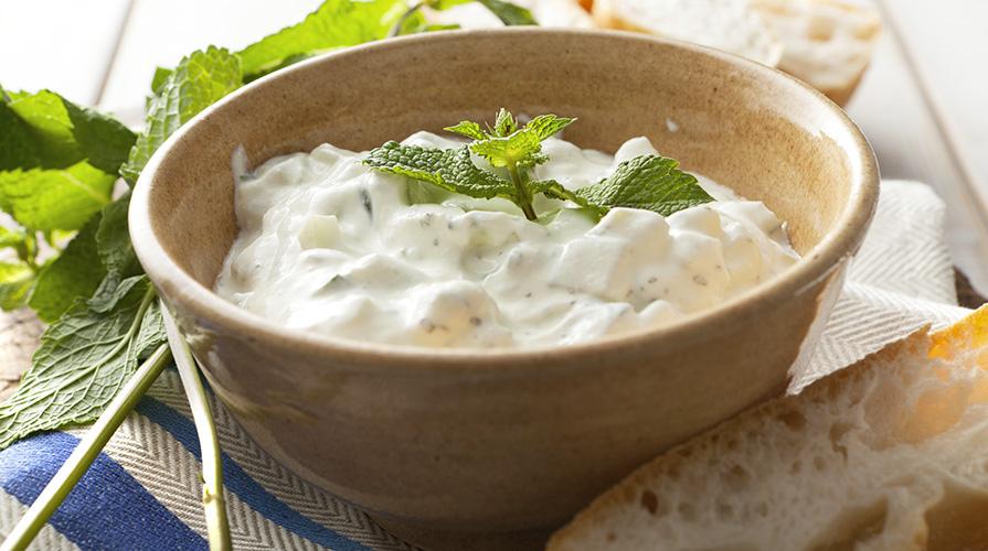 tartine-con-yogurt-saporito