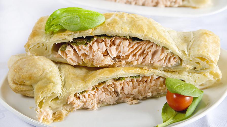 torta-salata-di-salmone